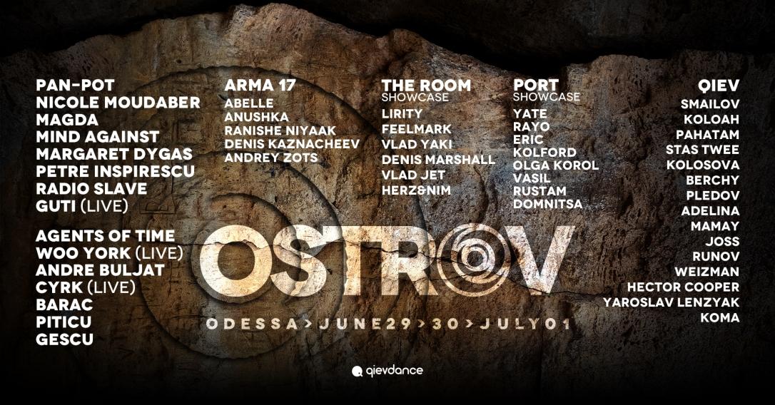Ostrov-1920x1005-LineUP-OFF-Logo