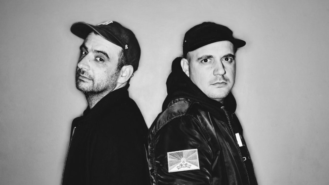 Modeselektor_by_Flavien_Prioreau_small-1200x675