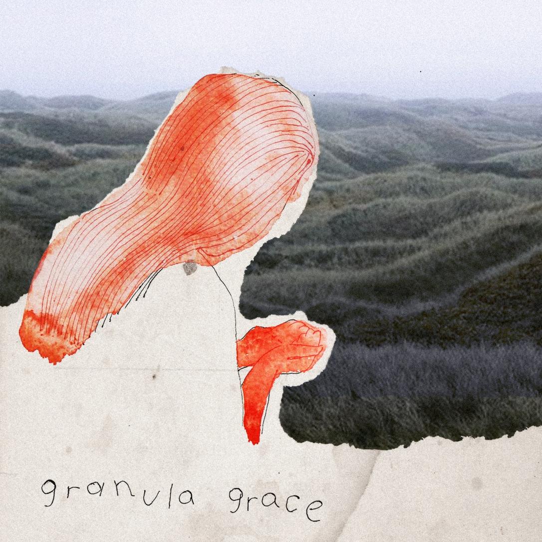 front_2000x2000_Granula_Grace