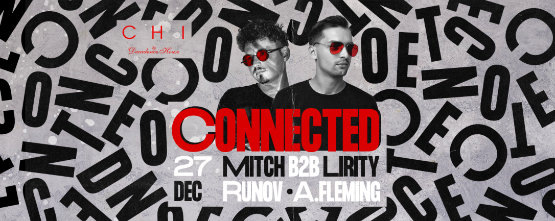 Connected-FB-Cover-2