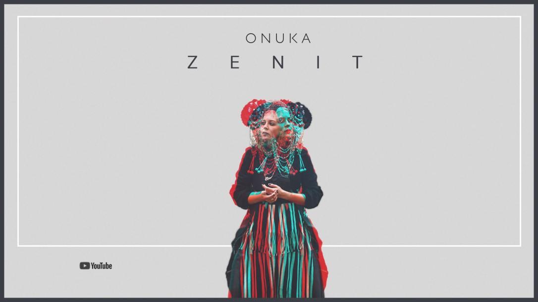 ONUKA_ZENIT