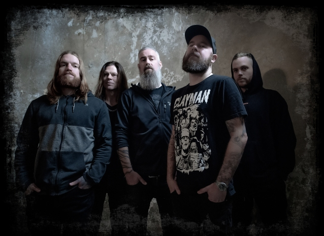 inflames_final_by_SCabral