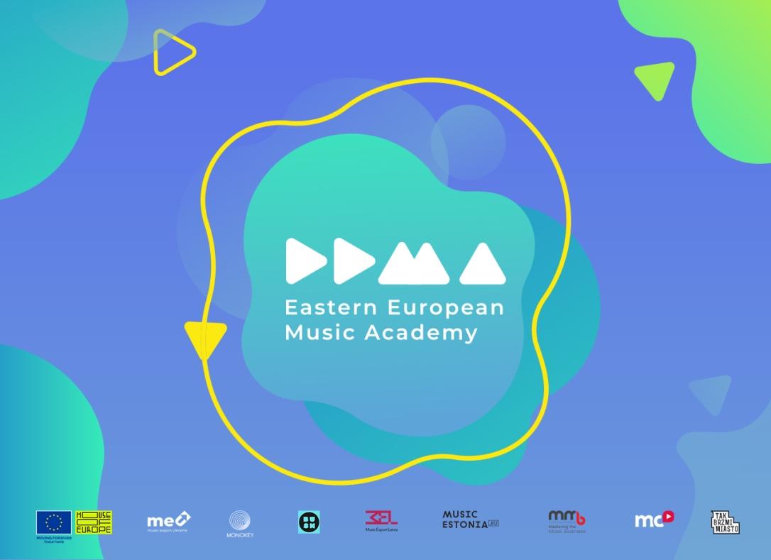 Eastern European Music Academy - Facebook